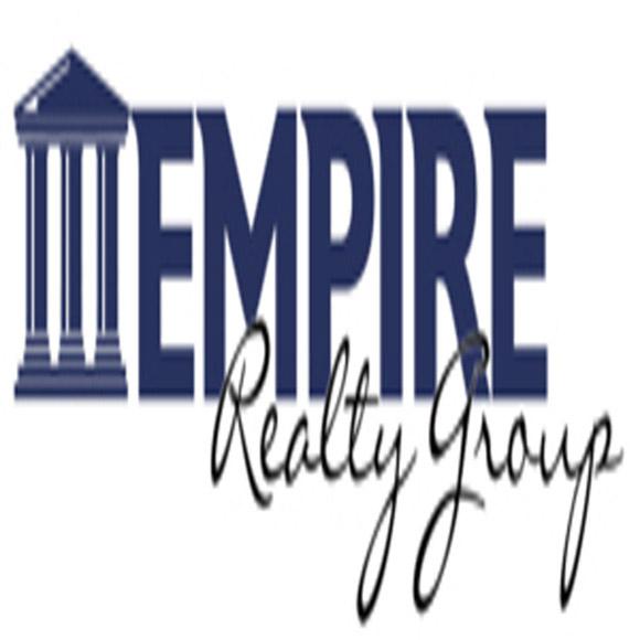Empire_Realty_logo(580×580)