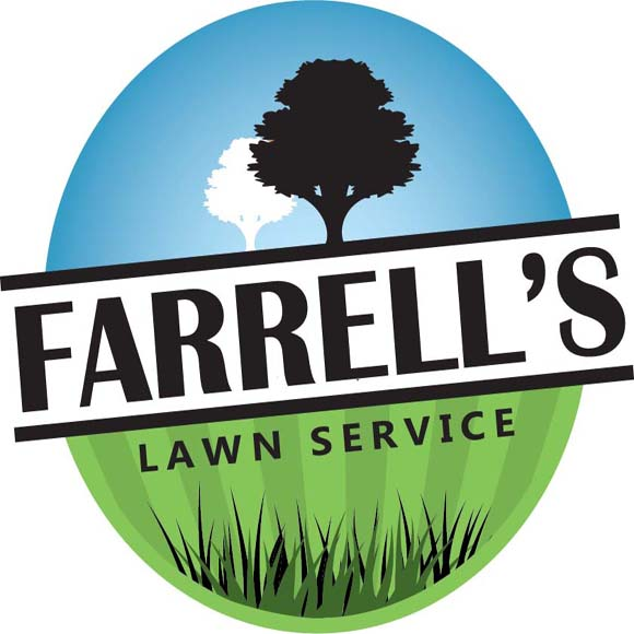 Farrell_Lawn_Service_Logo(580×580)