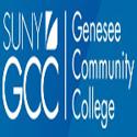 GCC_Logo125x125