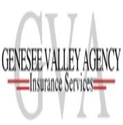 Genesee Valley Agency Logo(178×181)