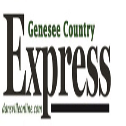 Genesee_Country_Express(425×425))