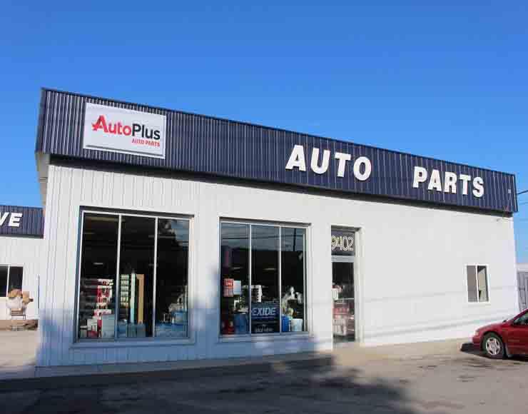 Hunts_Auto_Parts740x580