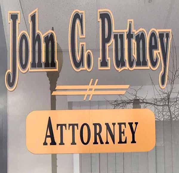 John C Putney(600×580)