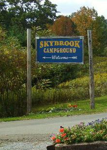 Skybrook_sign
