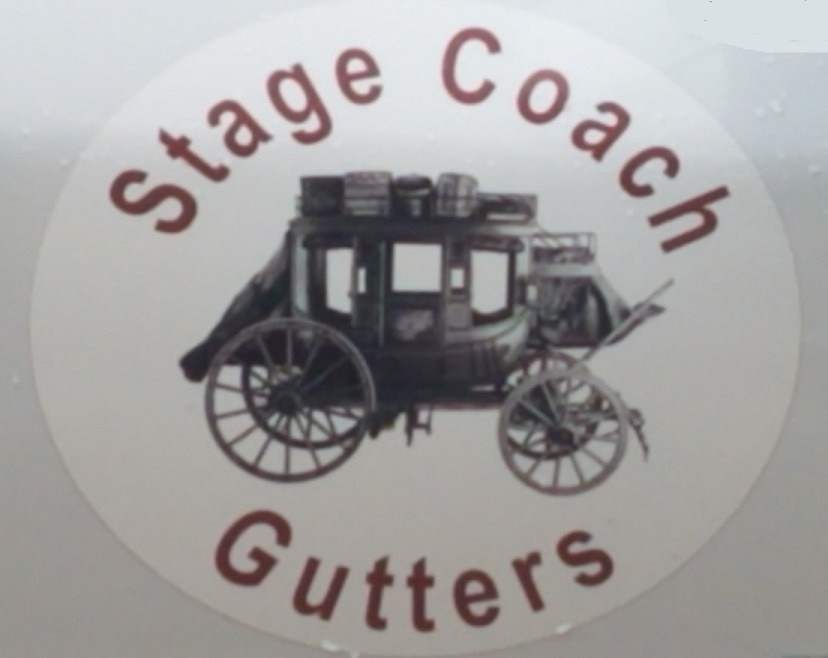 Stage_Coach_Gutters_logo