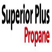 Superior Plus Propane(166×166)