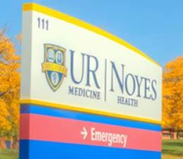 UR-Noyes_Logo