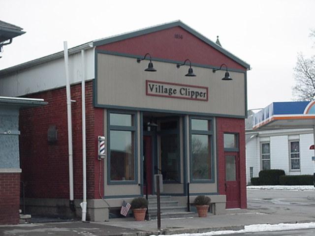 Village_Clipper