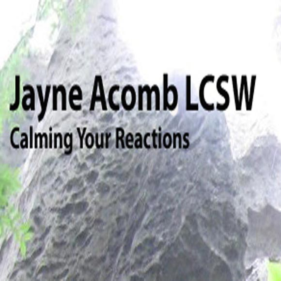 jayneacomb(580×580)