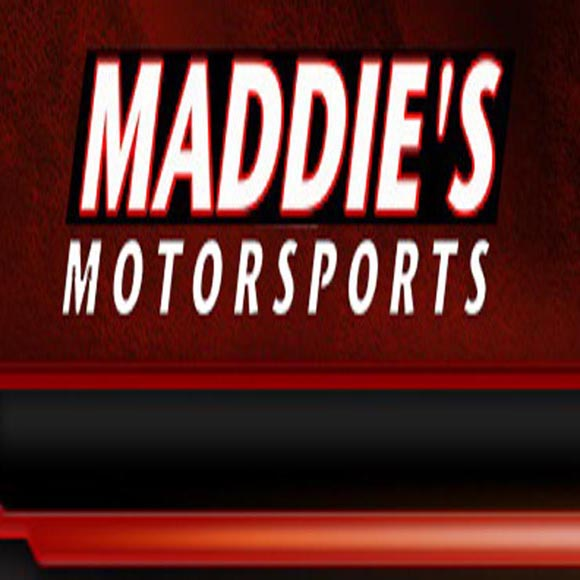 maddies_motor(580×580)