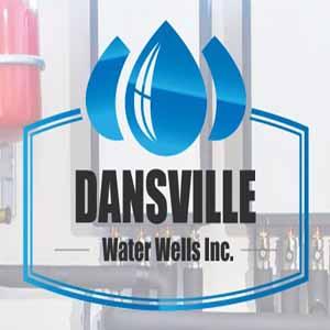 Dansville Water Wells logo(300×300)