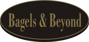 Bagels and Beyond