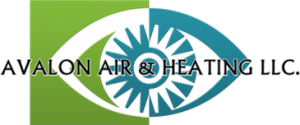Avalon Air & Heat