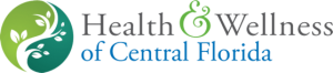 Health and Wellness Central Florida