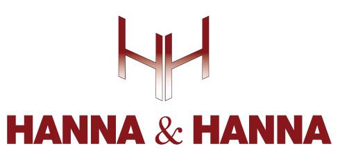 Hanna Reporting