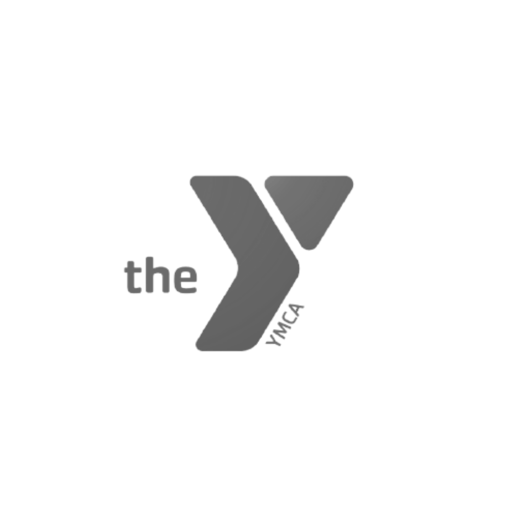 Brandywine YMCA