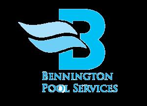 BPS_logo_PNG+(1)