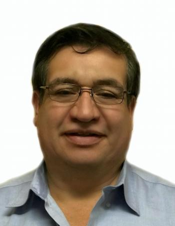 José Prieto