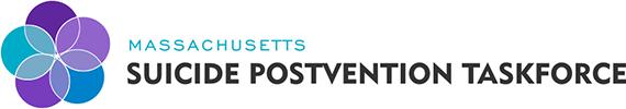 Suicide Postvention Task Force of Massachusetts