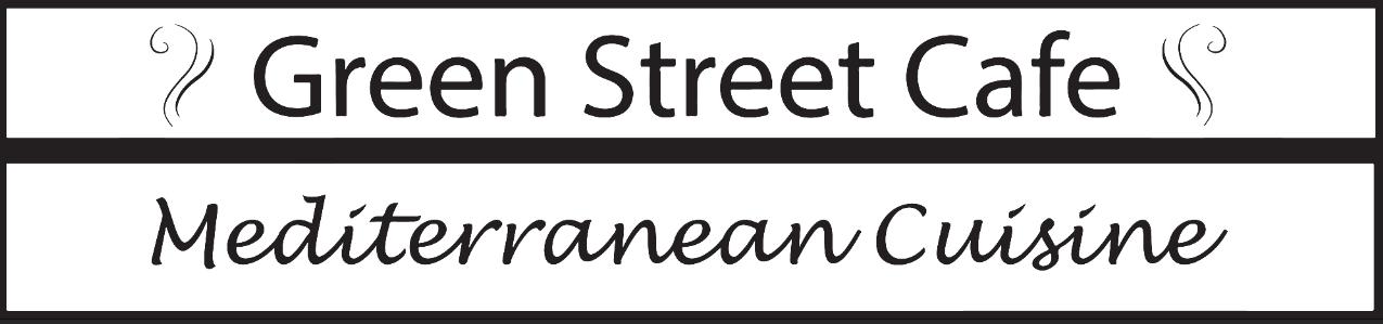 green_street_logo
