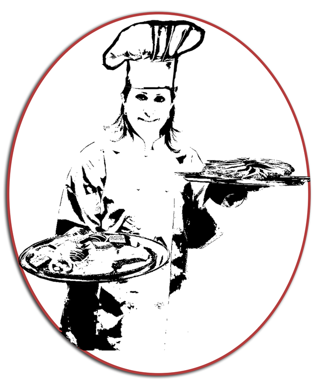 mediterranean-food-pasadena-near-me