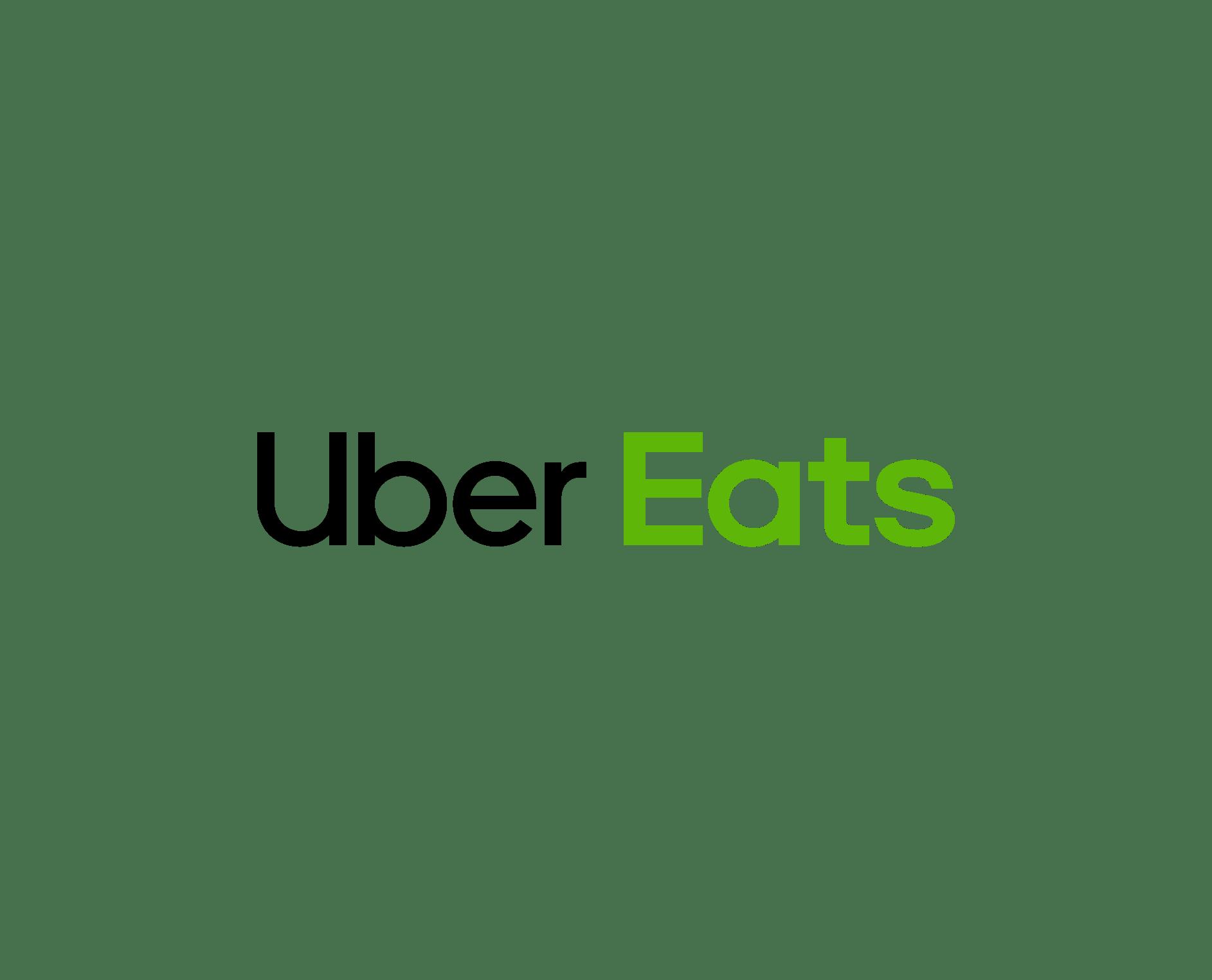 uber-eats-hot-chicken.png
