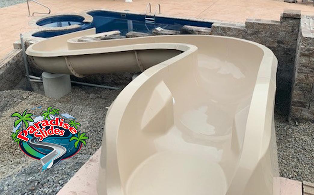 Model PS41L-S in Sand
