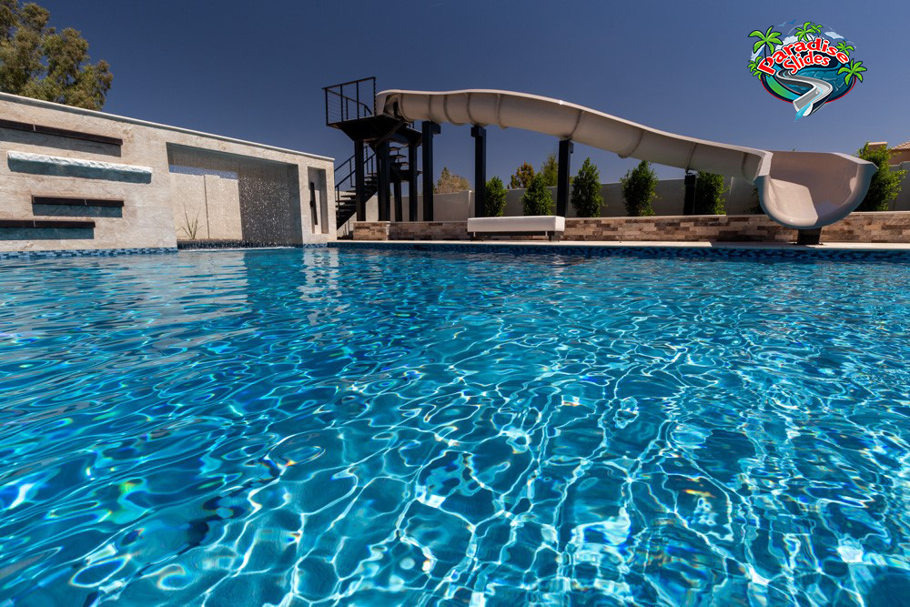 Model PS52L-C in Clay, Install by Quality Pool Service, AZ - 20544-52