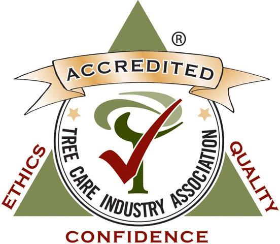 TCIA Accreditation