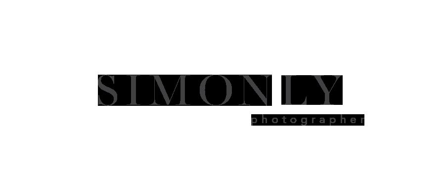 Simon Ly Photography