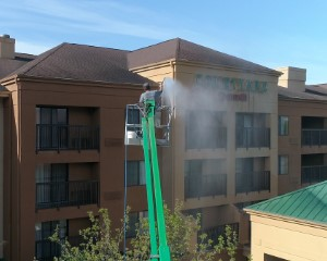 commercial-pressure-washing