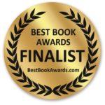 Best Book Award finalist-children's non-fiction