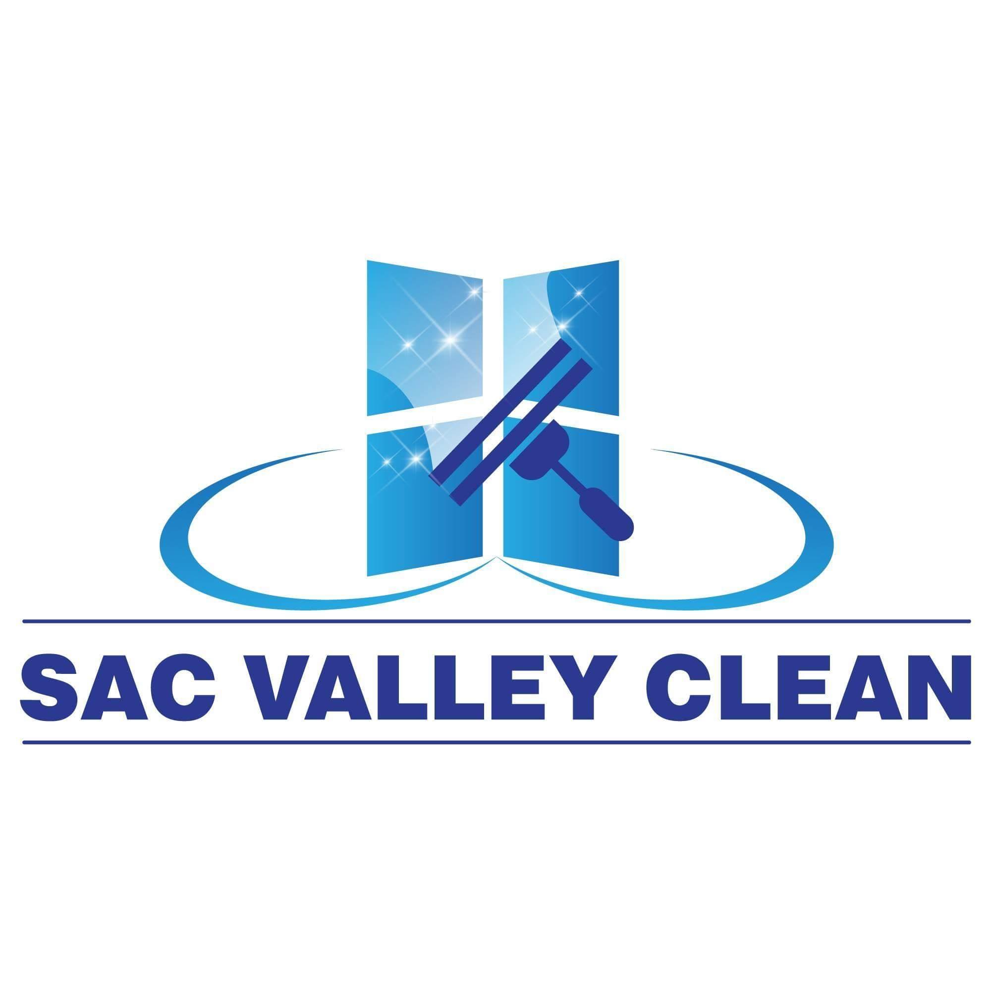 Sac Valley Clean