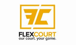 FLEX COURT