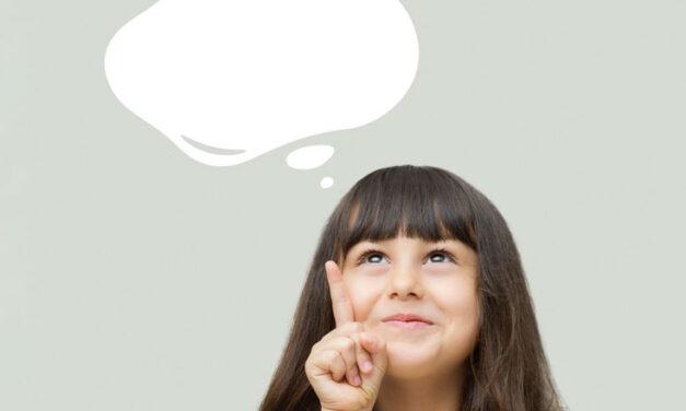 Decoding feelings and communication