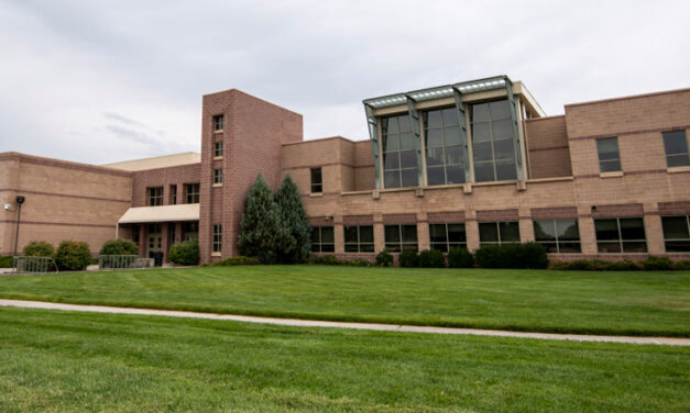 Northridge receives prestigious honor