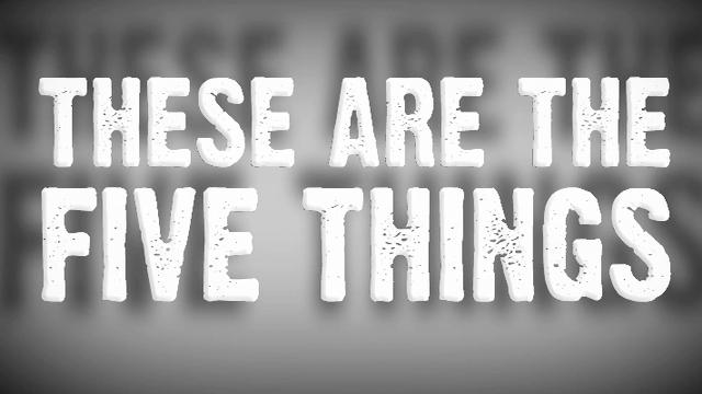fivethings-image