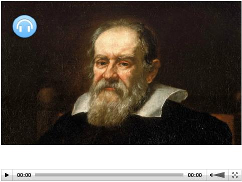 Scientific Method Rap Video