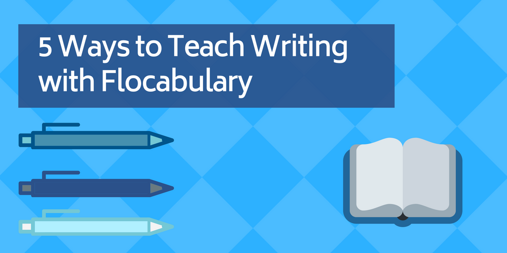 Build Vocabulary (and A Beat) With Our New Vocab Game