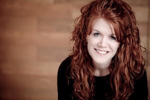 Shannon Miller Pic