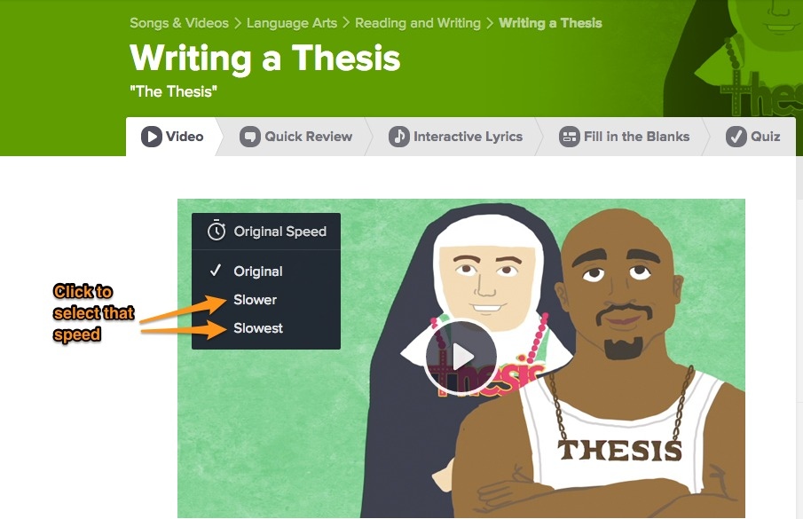 Thesis_Statement_-_Write_an_Essay_-_Flocabulary