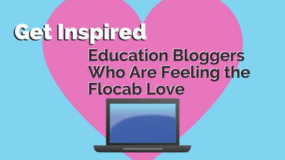 Bloggerrecap 1