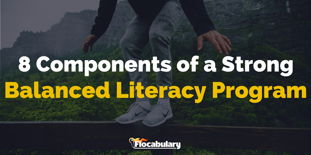 What-is-balanced-literacy