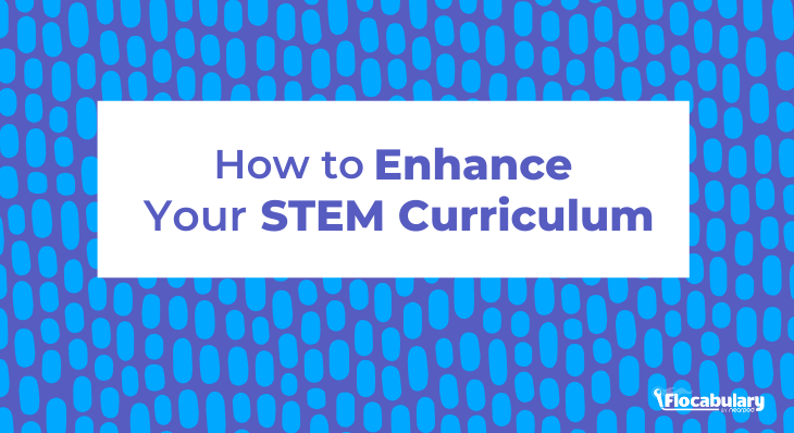 Enhancing Your Stem Curriculum For Computer Science Education Week