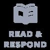 ReadRespond-Icon