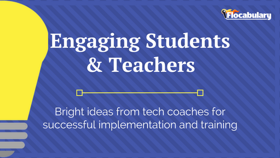 How To Engage Students And Teachers With Ed Tech Training