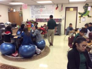 back-to-school, classroom