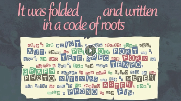 teaching root words, teach vocabulary with root words, vocabulary instruction with root words