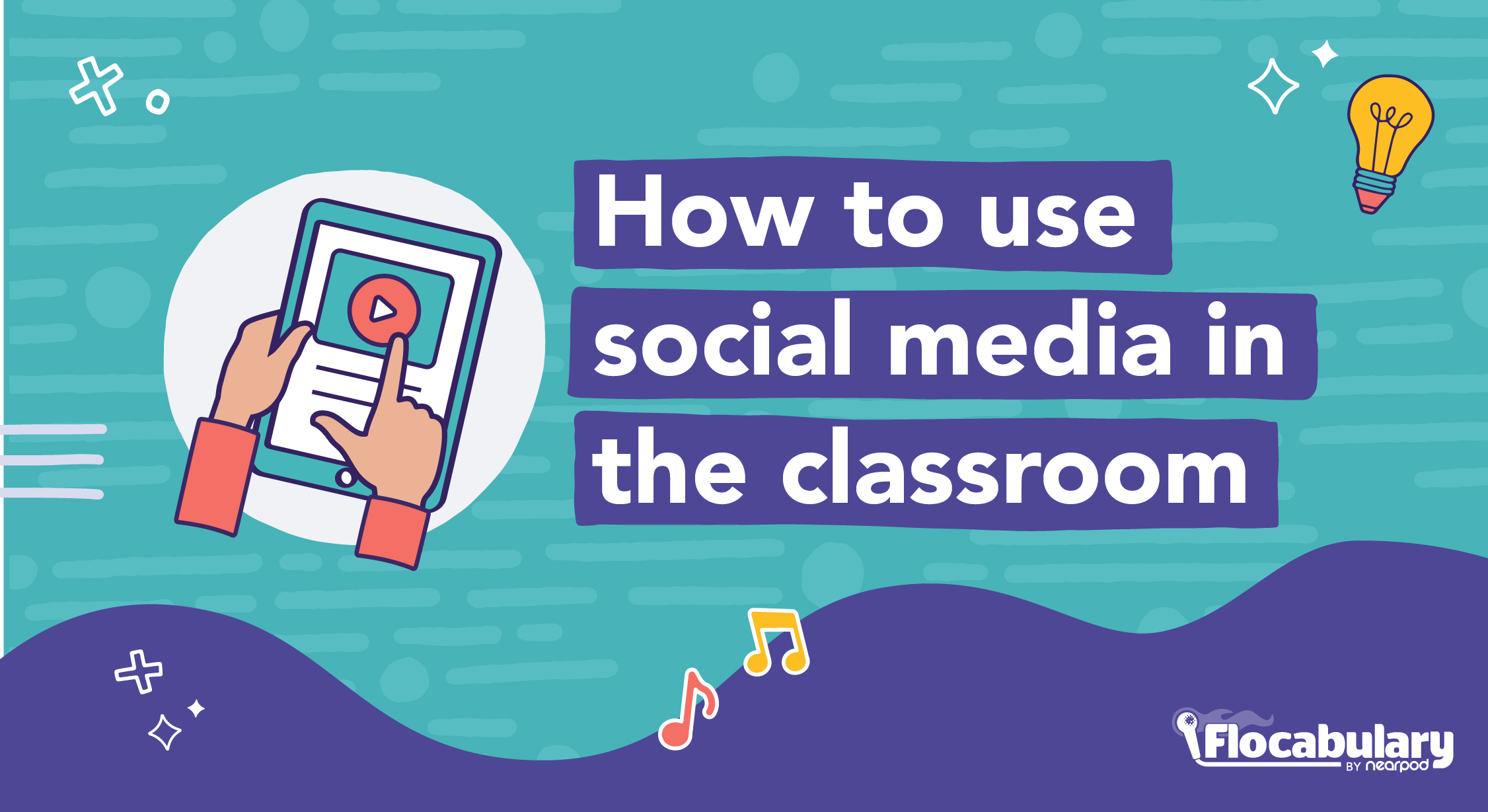 How To Use Social Media In Classroom Blog