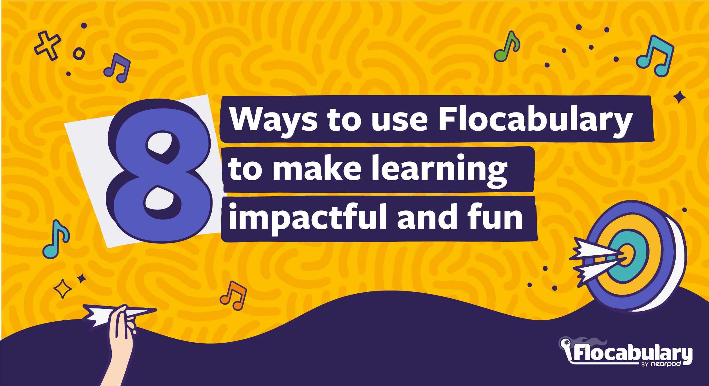 8 Ways To Use Flocabulary To Make Learning Fun And Impactful